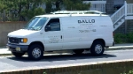 Gallo Contracting